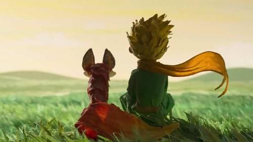 2015-thelittleprince-fox