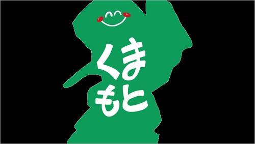 脱毛サロン 医療脱毛 熊本県