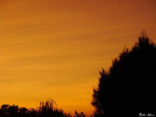 city travel sunset hp europa hungary cityscape naplemente photosmart magyarország mz60 taksony