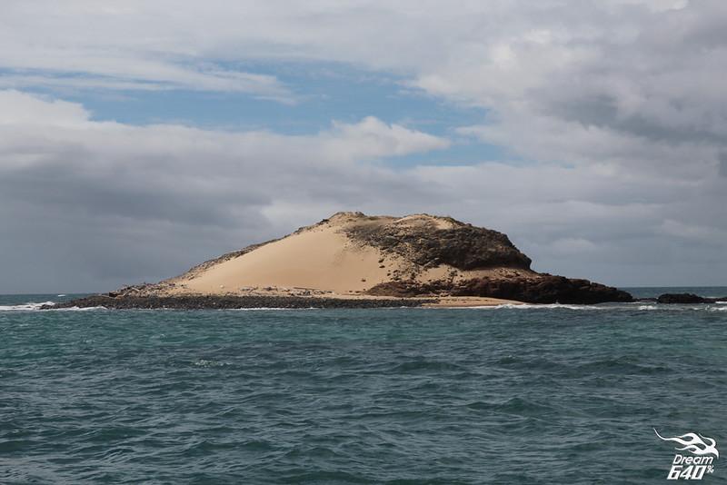 澎湖北海41