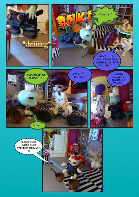 Tinies~ En roue libre ! p.8 - Page 7 20198116306_7f6282bc63_z