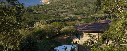 View 3- Punta Playa Vistas