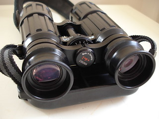 my zeiss 7x42 B with serial No 2392868 sold to Gholamreza Khiz