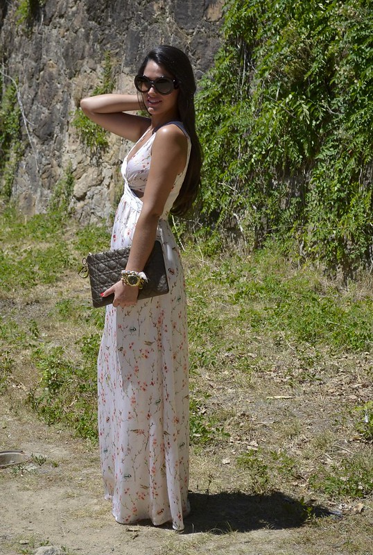 vestidopajaritos