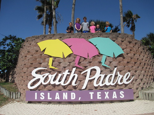 June 19 2013 South Padre Island, Texas (2)