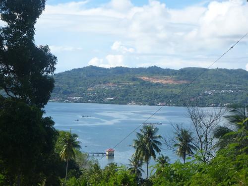 Moluques13-Ambon-Nord-Hila (4)