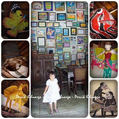 Luna @MuseumLayang2 2