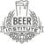 beer-institute-blk