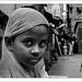 simplicity-Street ...Kolkata by Lopamudra9