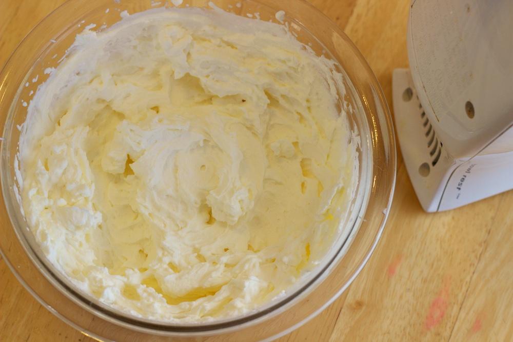 Graham Cracker Pudding Cups 09