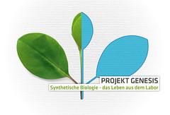 2013 - Projekt Genesis