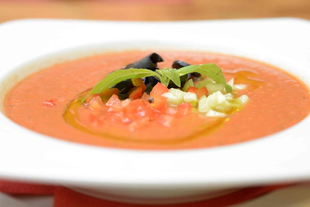gaspacho-close-up
