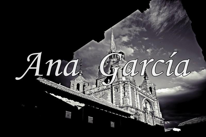 San Carlos 1