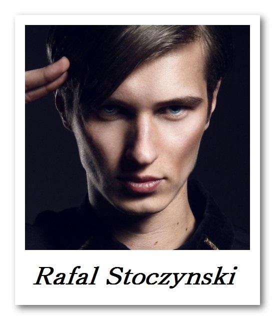 BRAVO_Rafal Stoczynski0001(malemodelscene.net)