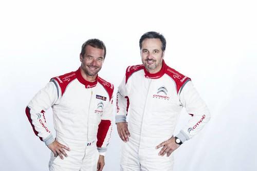 Muller y Loeb