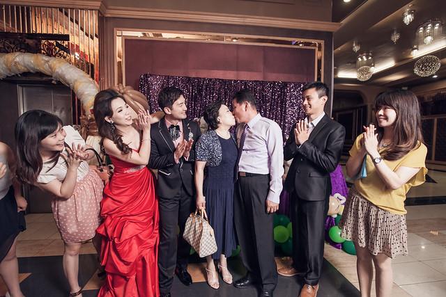 Wedding-0194
