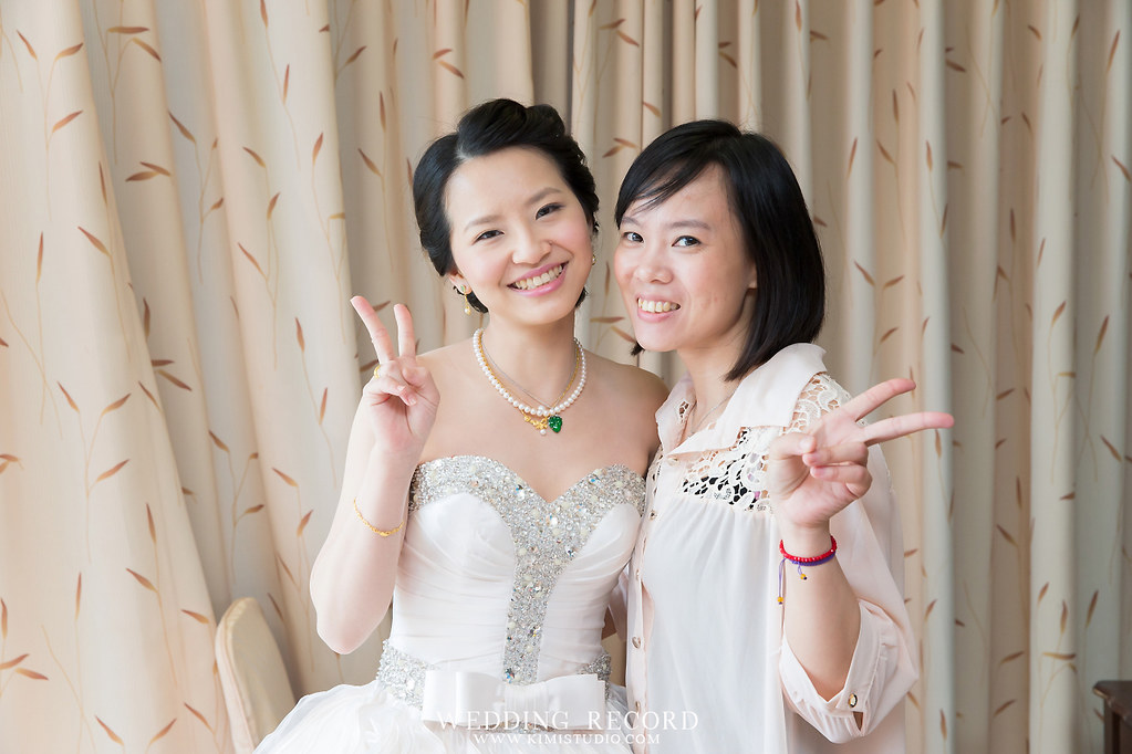 2013.07.06 Wedding Record-114