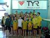 HSC Sussex League Team 03