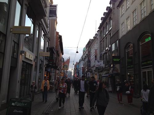 streets-denmark