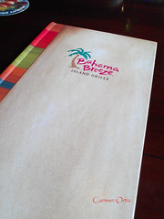 Restaurants NJ