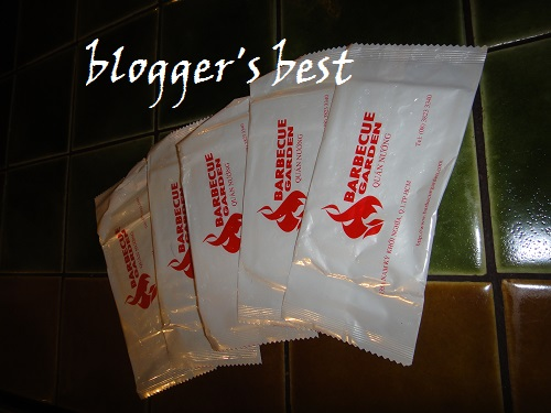 BBQgarden order1