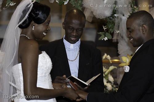 Thompson_Wedding-19.jpg