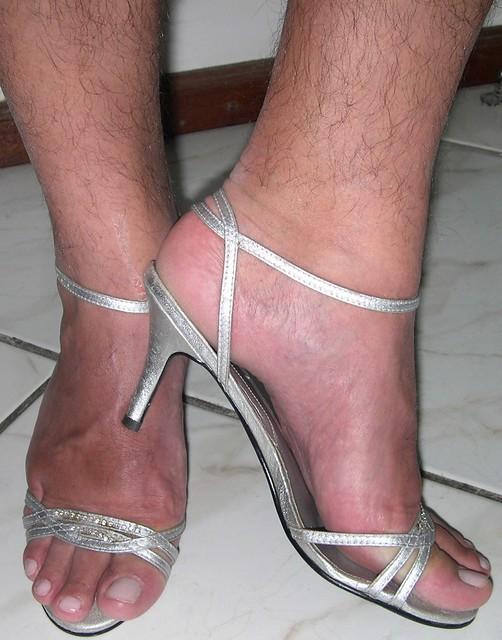 Lastest 25 Brilliant Women Shoes Wearing U2013 Playzoa.com
