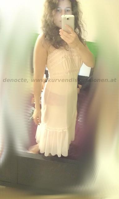 Denocte