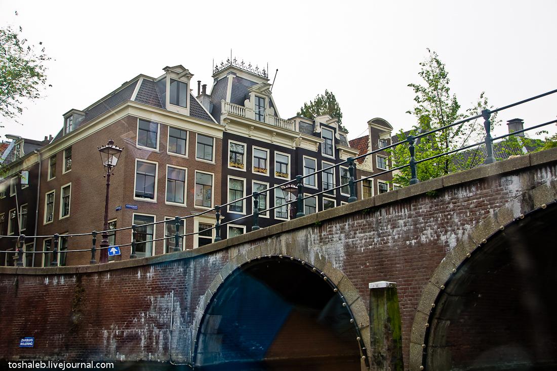 Amsterdam_2-45