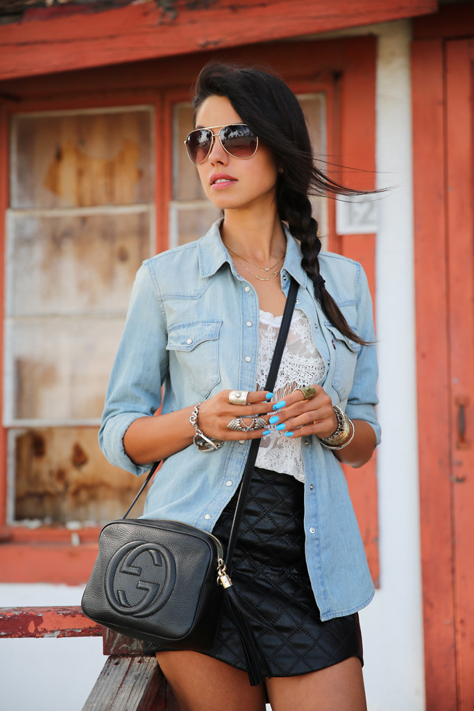 Levis_shirt_vivaluxury-3