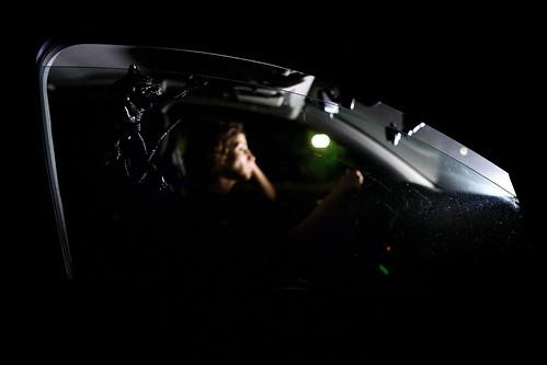 """228/365 - """"Alien(ation)"""" nr.16 by Luca Rossini"""