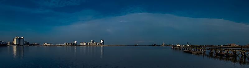 leith docks_01