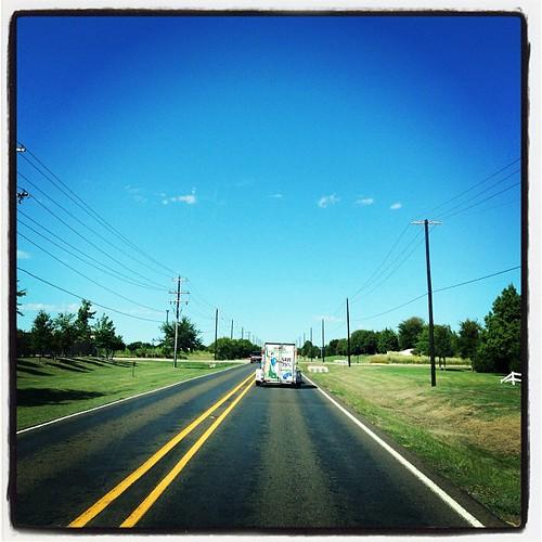 Elm Grove Apartments: Elevation Of Elm Grove Rd, Rowlett, TX, USA