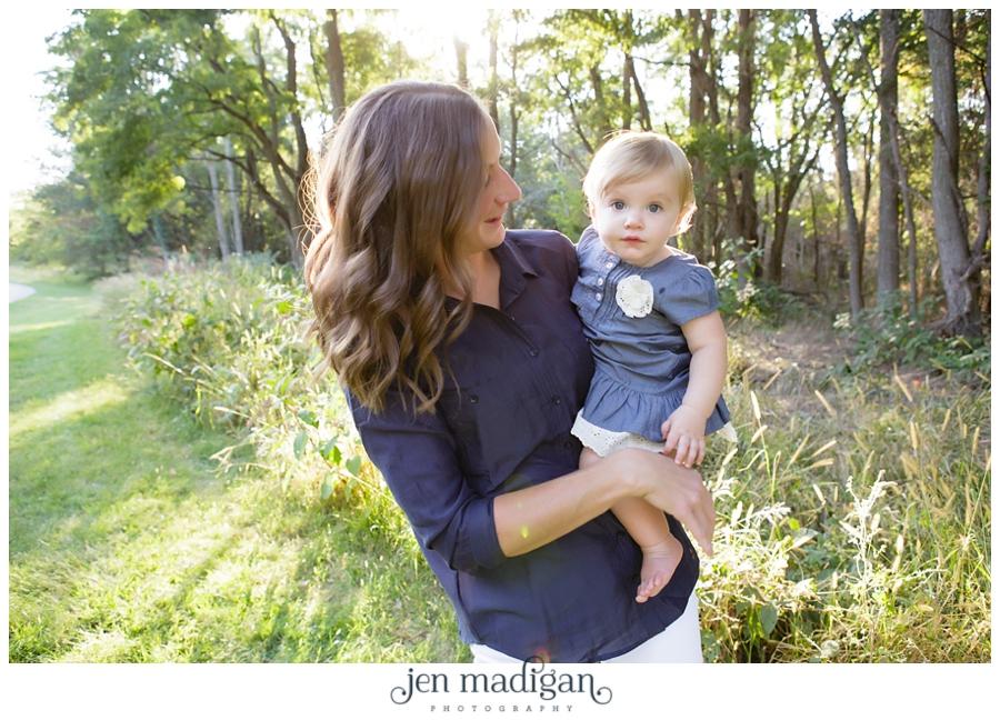 bfamily-blog-7
