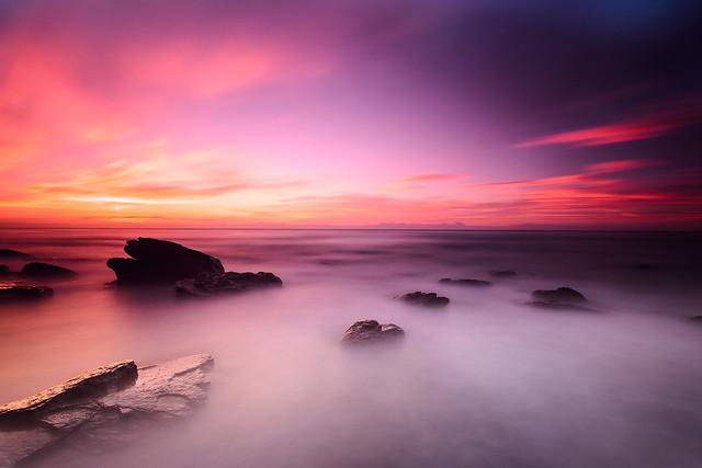 Turimetta Beach - Sydney