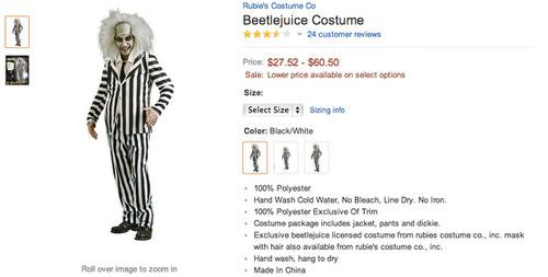 Amazon.com__Beetlejuice_Costume__Clothing-2
