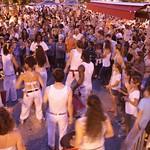 Fête de la musique 2011 - Le Pradet