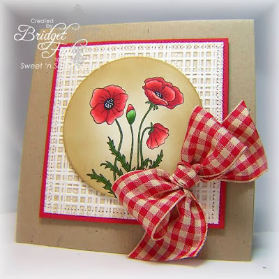 poppies-bridget