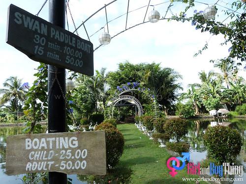 Bacolod OA-Bloggers