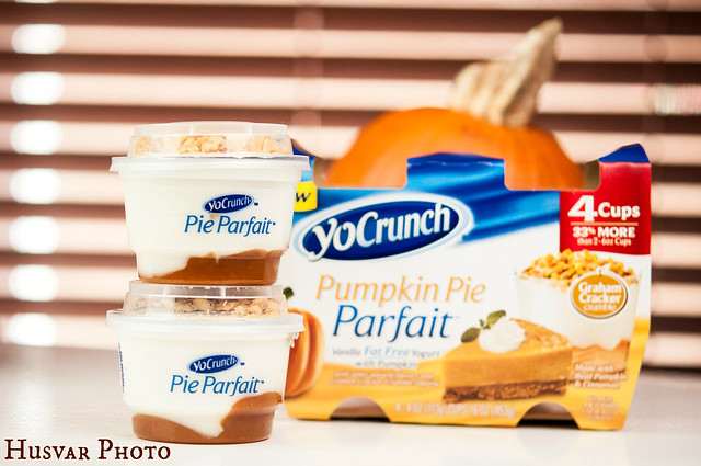 yocrunch pumpkin pie parfait in_the_know_mom