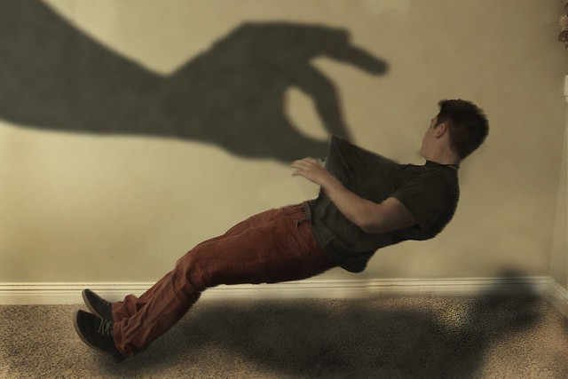 cool creative pictures