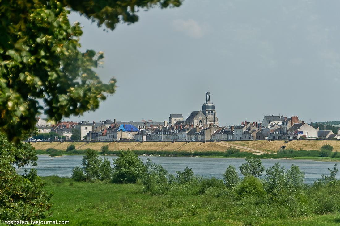 Blois-15