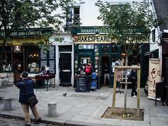 Shakespeare&Company