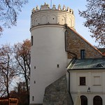 Casimir Castle