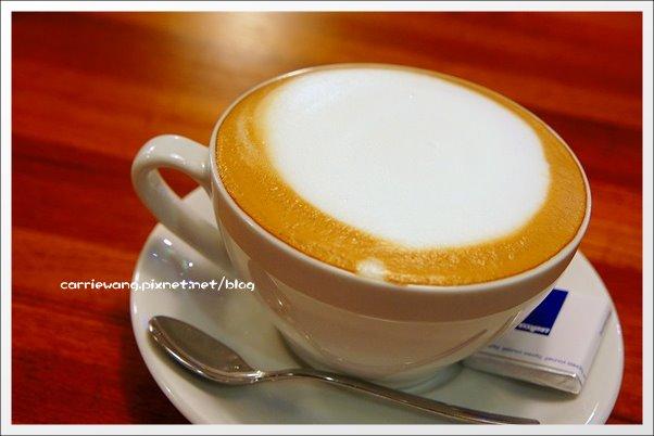 indie cafe (1)