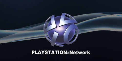 Sony has enables more functionality on PS4