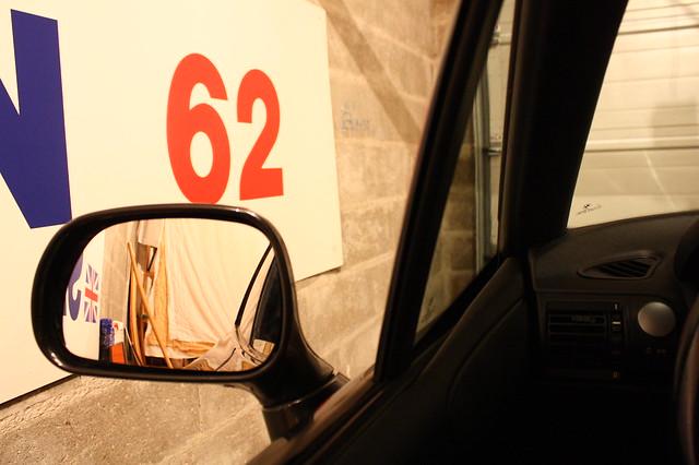 Bmw z3 club france afficher le sujet miroir for Colle retroviseur exterieur