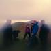 Snowdonia Day 2-2