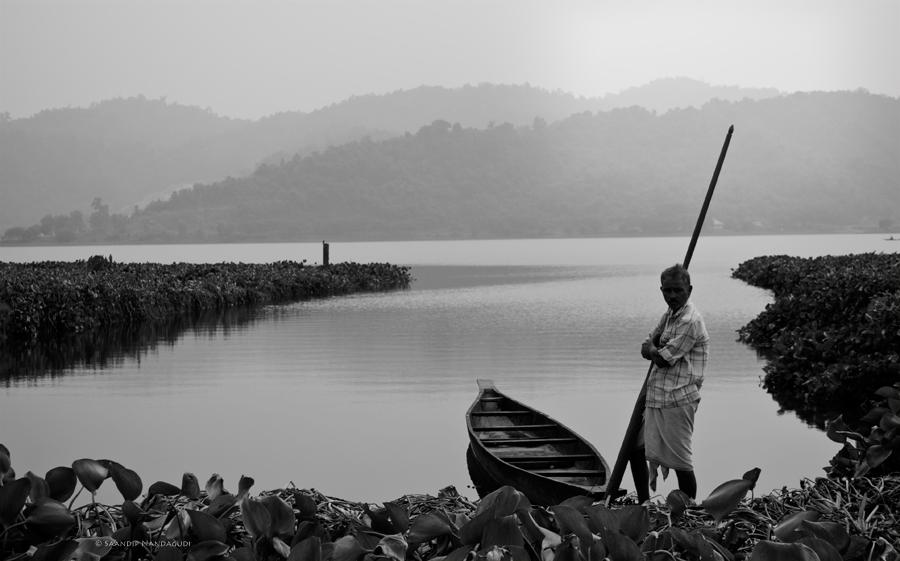 Boatman-Dipor-Beel