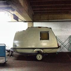 automobile, automotive exterior, vehicle, trailer, land vehicle, travel trailer,